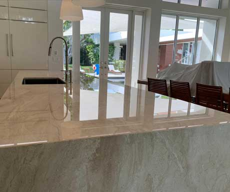 Countertop-After
